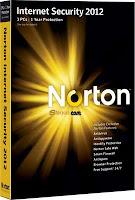 Norton Internet Security 2012 Full Serial + Trial Reset Download-norton-internet-security-2012