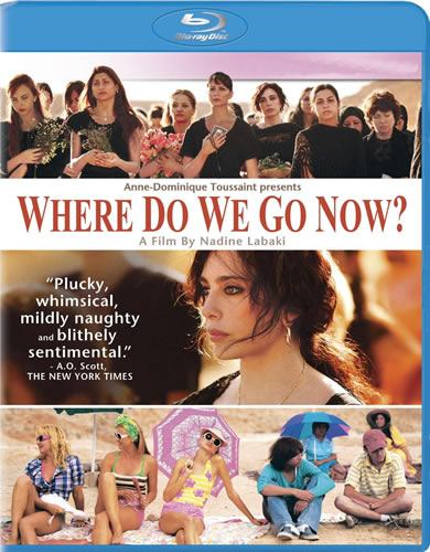 Where+Do+We+Go+Now+%282011%29+Bluray+720p+LIMITED+BRRip+575MB