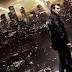 Busca Implacável 3: Fecho da trilogia ganha seu primeiro comercial de TV