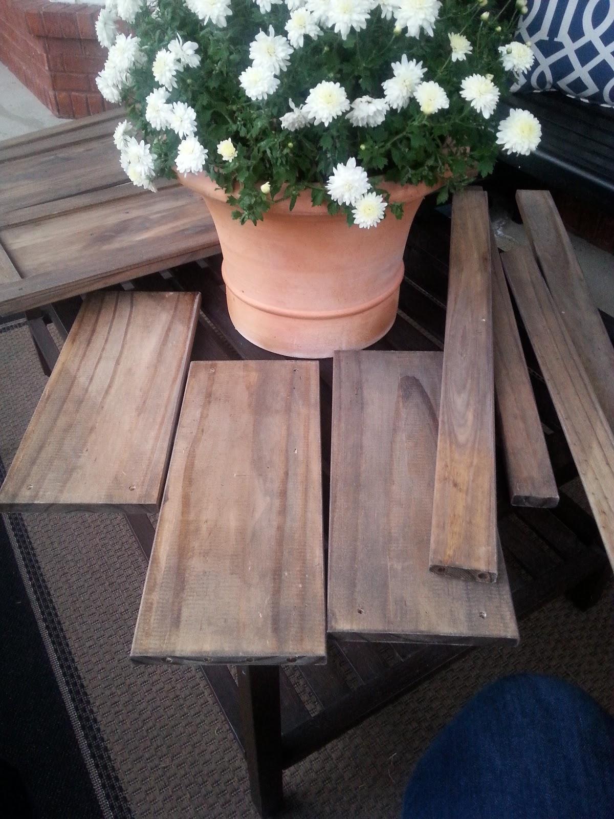 Oak House Design Co Tarva