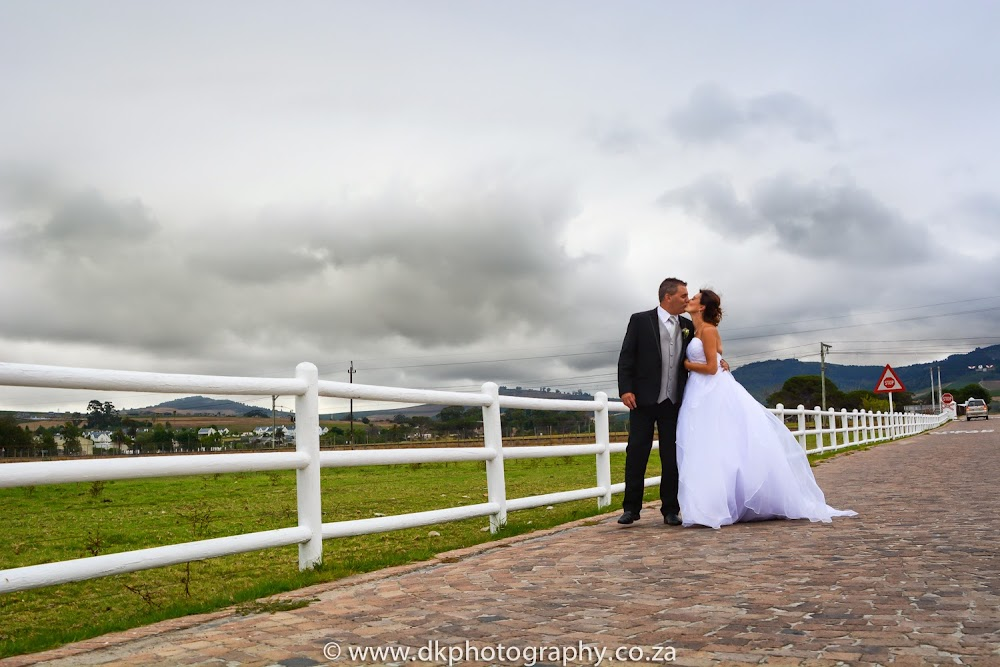 DK Photography DSC_9525-2 Sean & Penny's Wedding in Vredenheim, Stellenbosch  Cape Town Wedding photographer