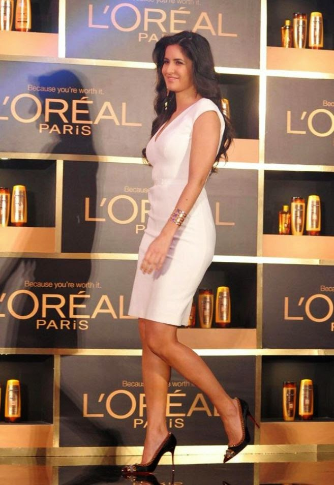 katrina kaif hot milky legs hd photo