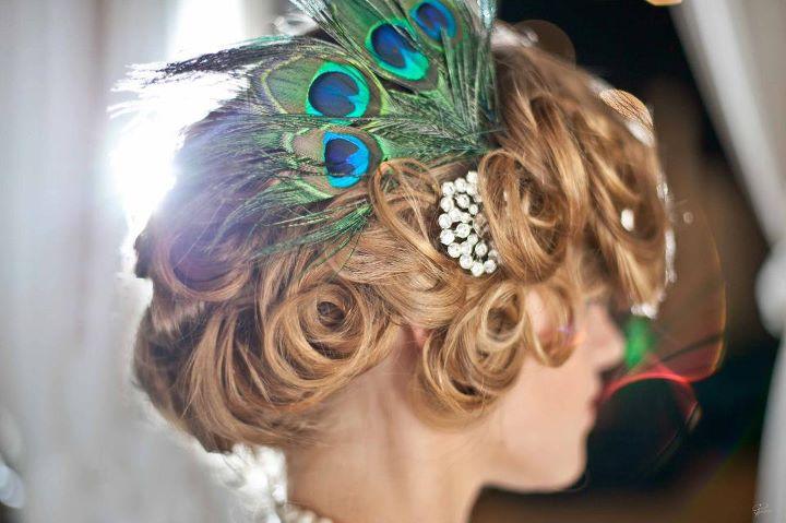 speakeasy wedding colors purple wedding bouquet pictures