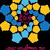 Logo Piala Dunia FIFA 2022