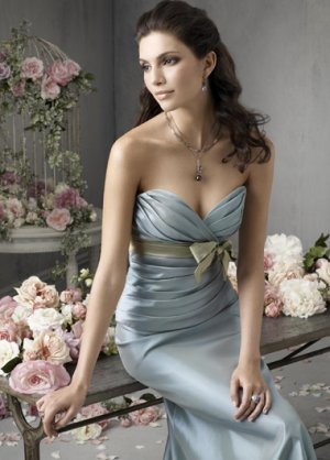 Beauty Lifestyles Best Ways To Get Cheap Evening Gowns Under 100