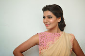 Gorgeous Samantha photos-thumbnail-4