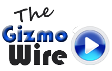 The Gizmo Wire
