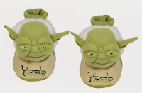 http://www.amazon.com/Star-Wars-Yoda-Slipper-Sock/dp/B009L6E37K?tag=thecoupcent-20
