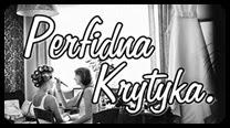http://perfidna-krytyka.blogspot.com/