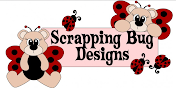 scrappingbugdesigns.com