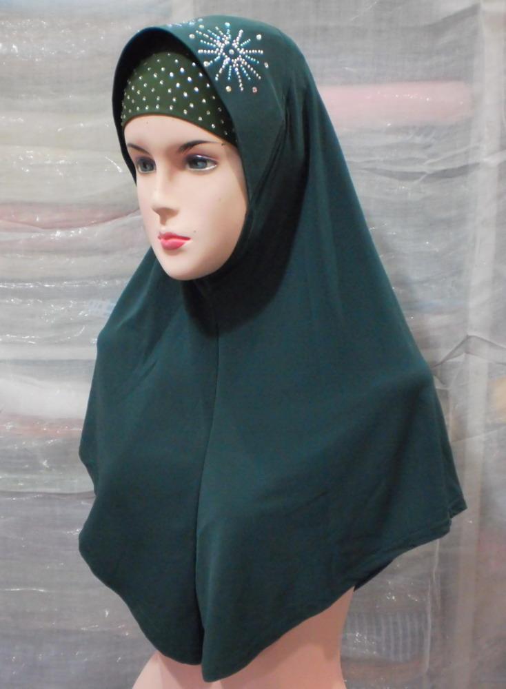 Jilbab Malaysia http://www.lisbordir.com/2012/02/jilbab-syria-pakai ...