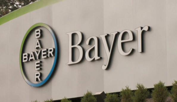 Despidos masivos en laboratorio Bayer