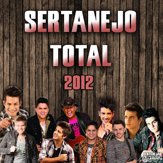 CAPA+copy Sertanejo Total 2012