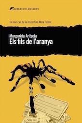 Els fils de l'aranya