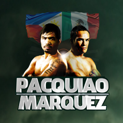 Pacquiao vs Marquez Fight 4: Free Live Coverage