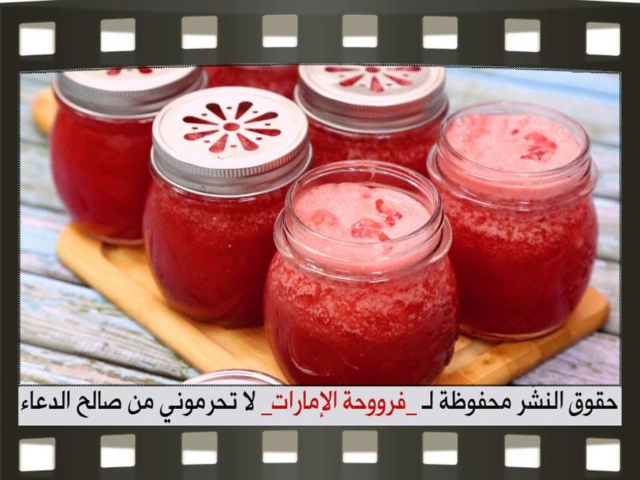 http://4.bp.blogspot.com/-PM3T4Sf8mW8/VVHiS5QfBTI/AAAAAAAAMr4/IeXpG0H-r8I/s1600/9.jpg