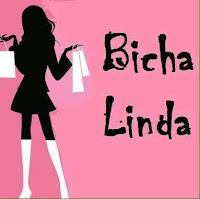Bicha Linda