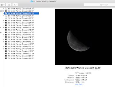 moon tif files