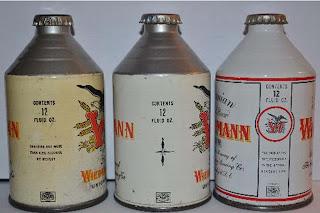 container cerveza