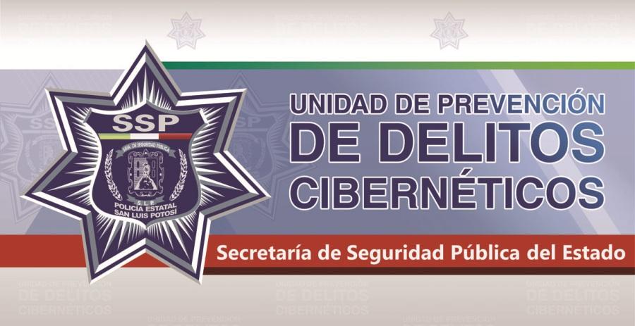 Unidad de Prevención de Delitos Cibernéticos