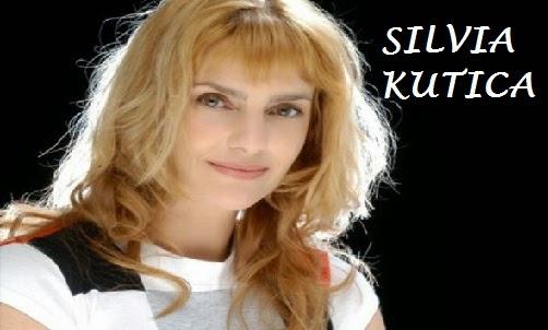 SILVIA KUTICA
