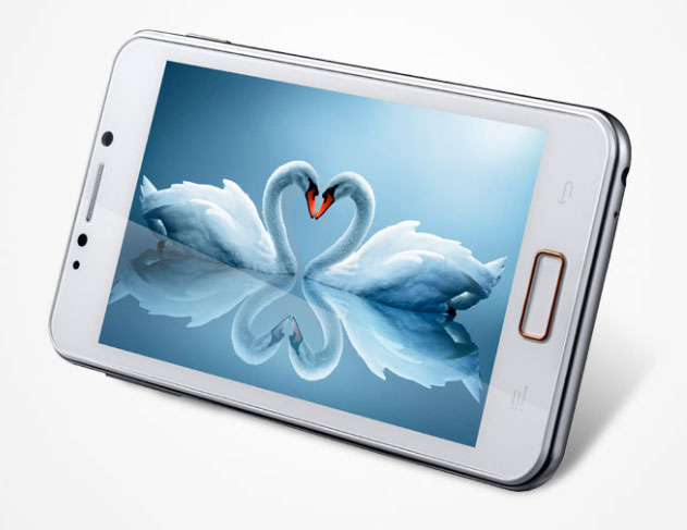 Gionee GPad G2 price and specifications