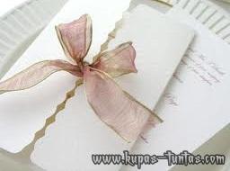Contoh Surat Cinta Paling Romantis - [www.kupas-tuntas.com]