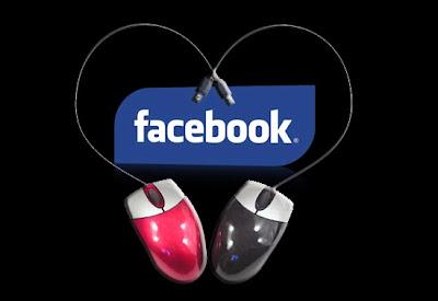 Seducción PUA en Facebook