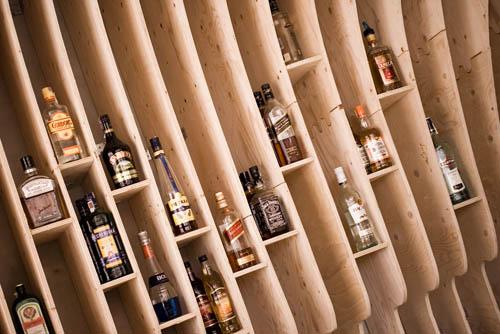 Zmianatematu bottle place