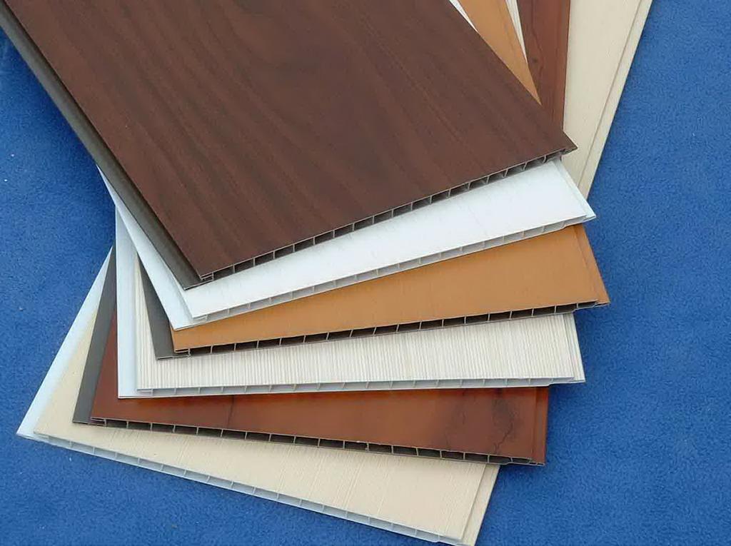 Renovador saludable ecol gico - Revestimiento de techos ...