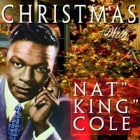 http://jazzfilm.blogspot.it/2014/12/nat-king-cole-at-movies.html