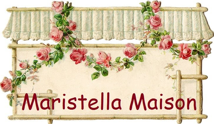Maristella-Maison