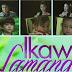 Ikaw Lamang » September 18, 2014 Full Episode
