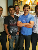 Boyapati Srinu DSP at Race Gurram Movie-thumbnail-11