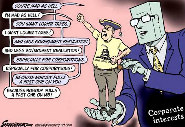 http://4.bp.blogspot.com/-PMJkuncYDdU/TeV6PhsiXPI/AAAAAAAAivU/zBwqzhEs-Aw/s640/Politics+0089.jpg