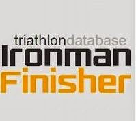 Ironman Finisher Triathlon Database