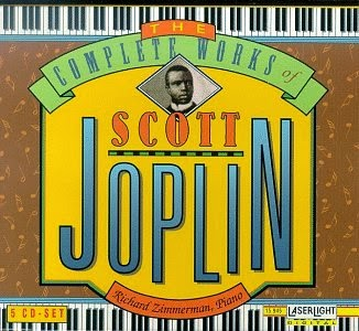 http://milanoradiofutura.blogspot.it/2015/01/scott-joplin-complete-works.html