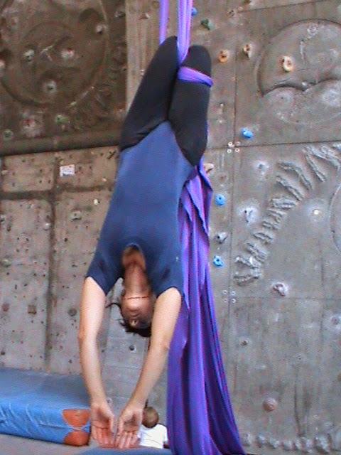 Duele el músculo trapezoidal de la espalda