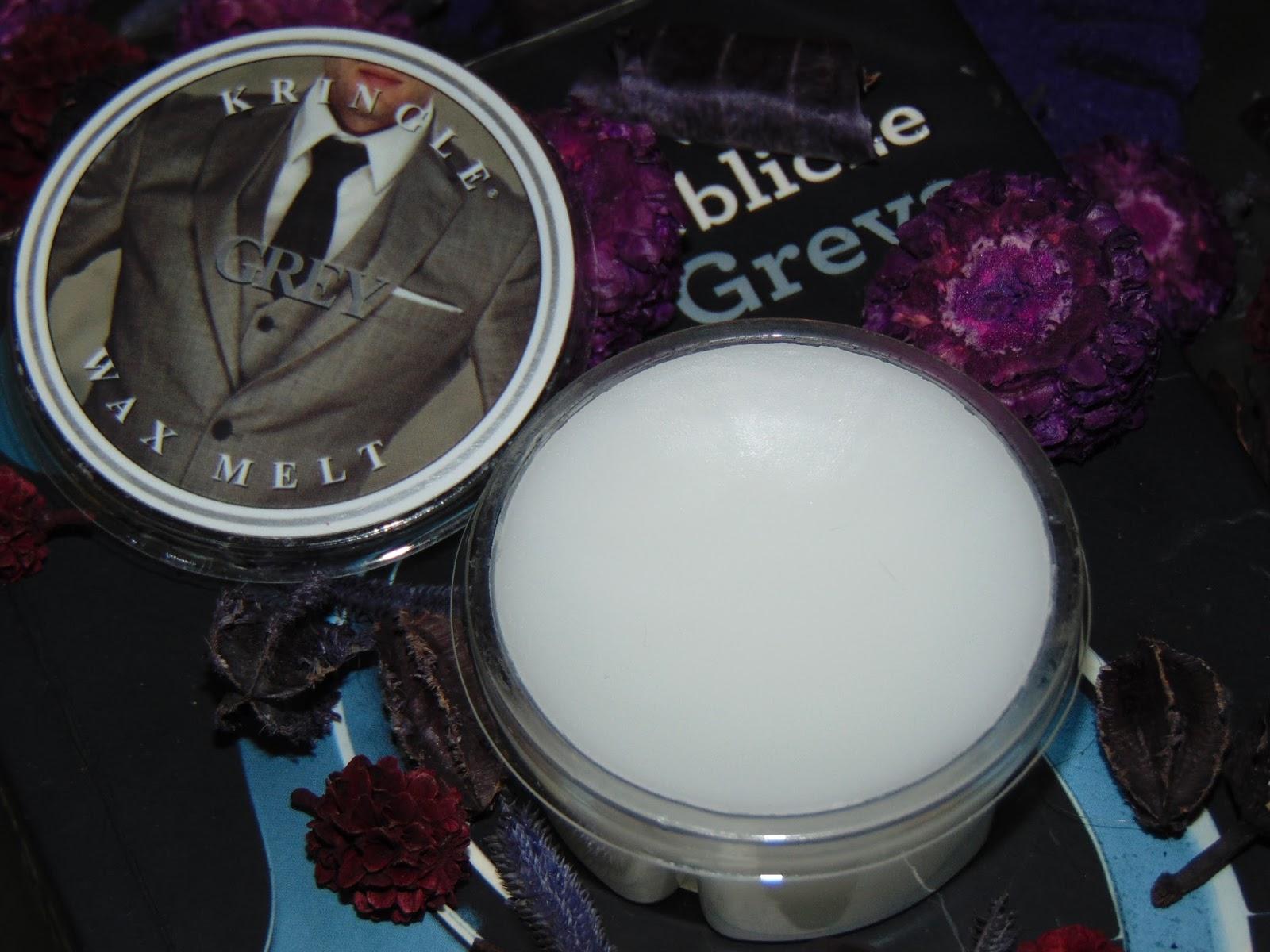 pirelka blog beauty blog kringle candle wosk. Black Bedroom Furniture Sets. Home Design Ideas