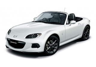 Mazda+Roadster+1.jpg