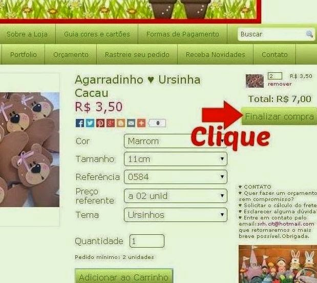 4.bp.blogspot.com/-PMLOotmE9ec/U4Tqw4OVc9I/AAAAAAAAPUk/cqv634QkmRo/s1600/pap+compra3.JPG
