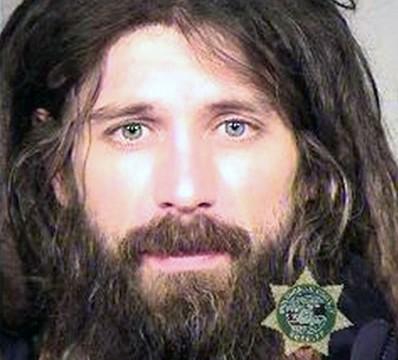 strangling, dreadlocks, hippie, Portland