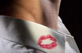 Qué hacer si perdonas una infidelidad