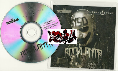 DJ_Scream_And_5150_Present_Rocklanta-Rocklanta-Bootleg-2011-Xplode