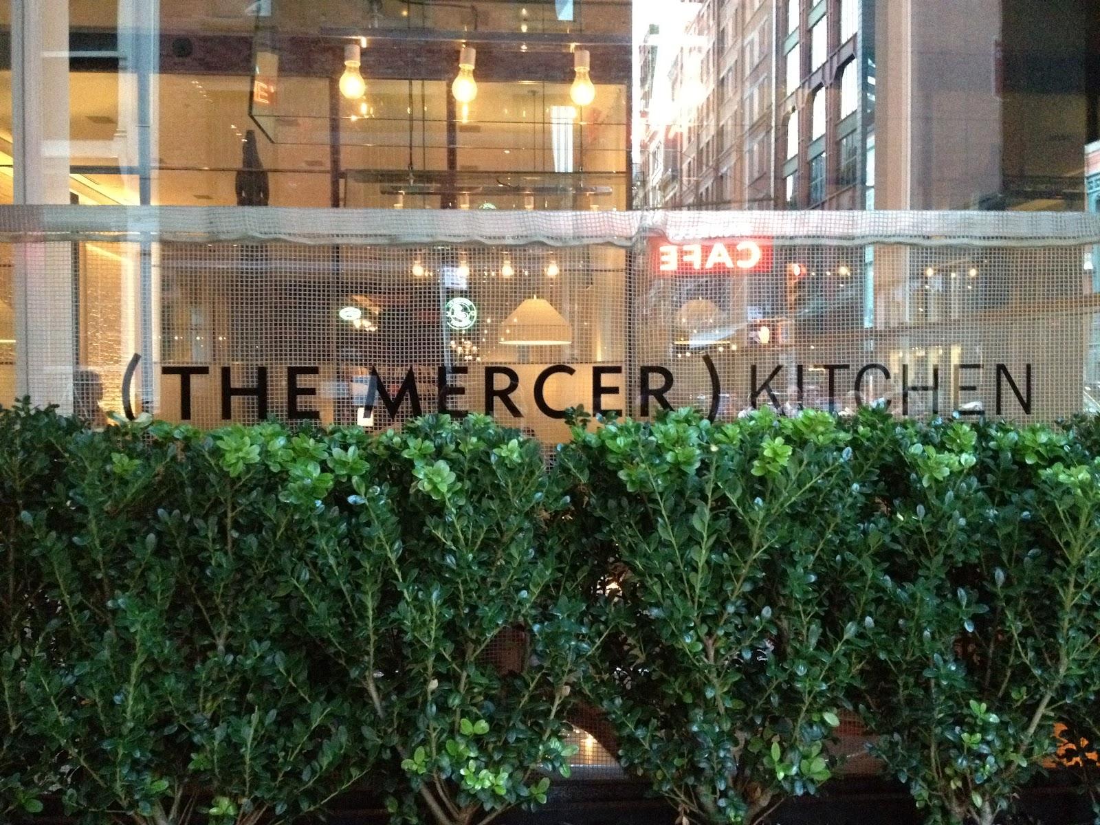 new york 繝笄 la keiko nykeiko eats nyc restaurant week 2012 the