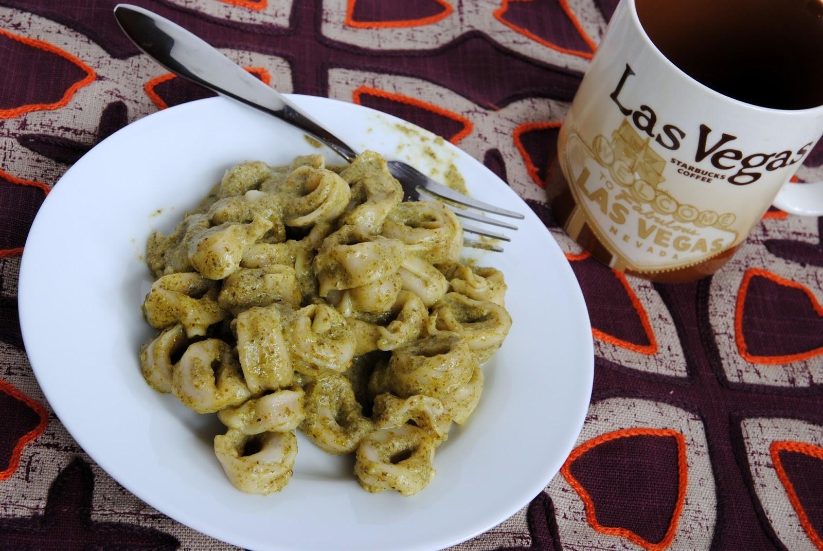 Cheesy Jalapeño Popper Stuffed Chicken | Adventures of ...