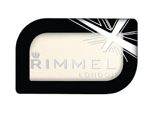 Rimmel London nuovi Mono Magnif'eyes