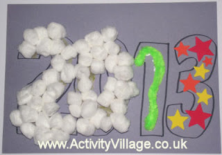 http://www.activityvillage.co.uk/new-year-collage