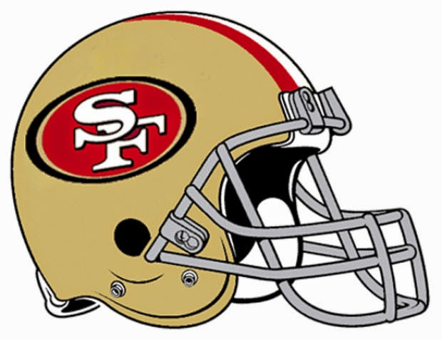49ers RB Carlos Hyde Injury Fantasy Football