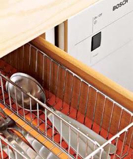 افكار تنسيق مطبخ طريقة عملية ترتيب مطبخك نصائح  تهم سيدة المنزل إبتكارات مطبخ